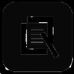 ikona_szkolenia