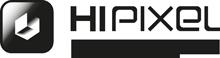 HiPixel