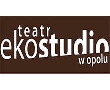 eko_studio