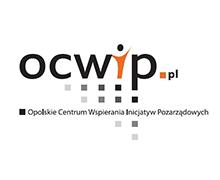 ocwip