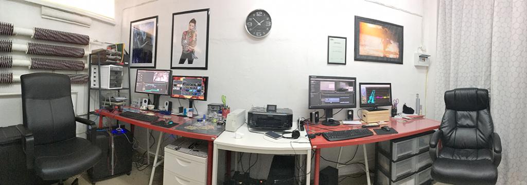 studiohipixel2
